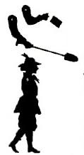 Aenor, fille, femme, conte breton, bretgne en theatre d`ombres, ombres chinoises, silhouettes, marionnettes, free