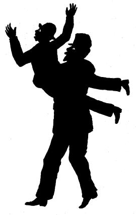 homme, lemercier de neuville, ombres chinoises, theatre d`ombres, silhouettes, marionnettes