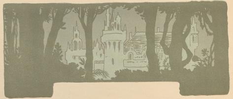 La belle au bois dormant jane vieu lucien métivet ombres chinoises theatre d`ombres silhouettes marionnettes