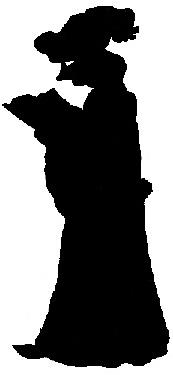 homme éloi dagobert en ombres chinoises theatre d`ombres silhouettes marionnettes