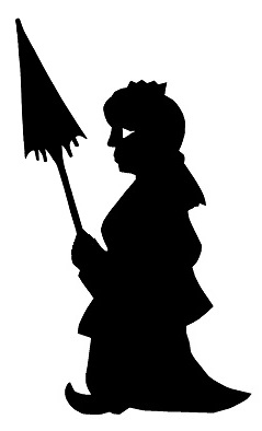 fille, femme, ombres chinoises, ombres turques, theatre d`ombres, karagoz, silhouettes, marionnettes, Dilara