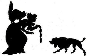 scène, ombres chinoises, théâtre d`ombres, silhouettes, marionnettes, free