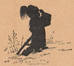les culottes de matti, ombres chinoises, theatre d`ombres, eudoxie dupuis, free