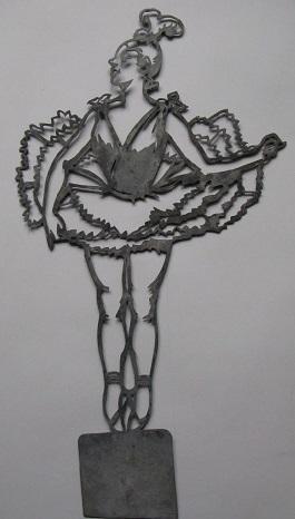 Colombine dansant, l`âge d`or, chat noir, ombre chinoise, theatre d`ombres, intermède, silhouettes, marionnettes