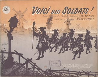 soldats en ombres chinoises, theatre d`ombres, silhouettes, marionnettes
