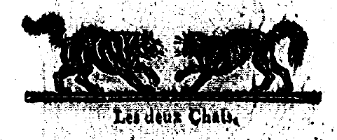chats, ombres chinoises, theatre d`ombres, silhouettes, marionnettes, free, chinese shadows, schatten theater