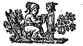enfant, petit lecteur, illustration, ouvrage d`ombres chinoises, thetre d`ombres, silhouettes, marionnettes, puppet, chinese shadows, schattenfiguren, schattentheater