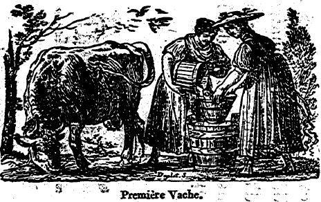 vache, ombres chinoises, theatre d`ombres, silhouettes, marionnettes, free, chinese shadows, schatten theater
